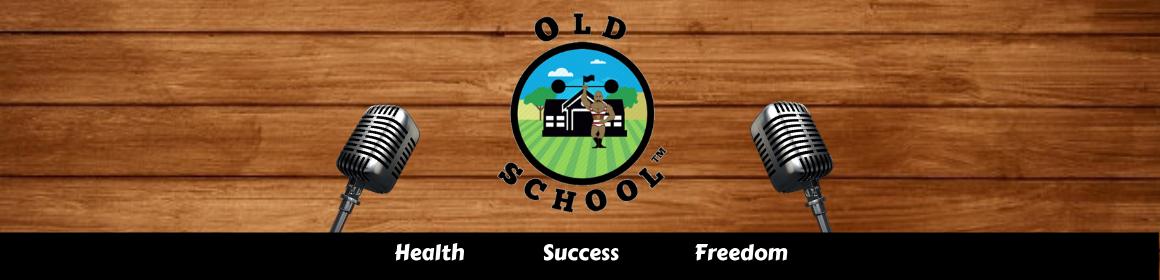 Old School™