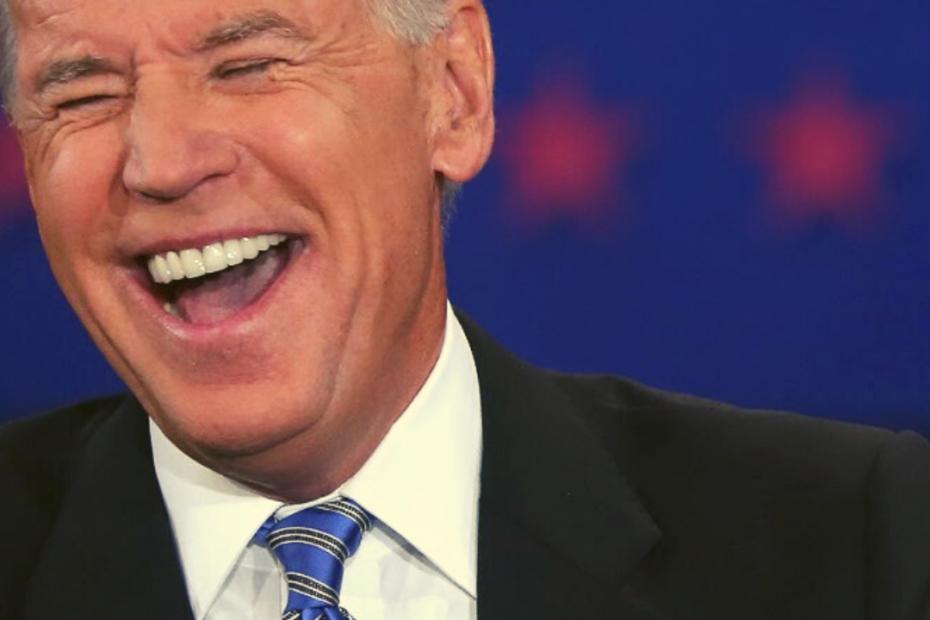 Biden STILL does NOT mandate WH employees take vaccine